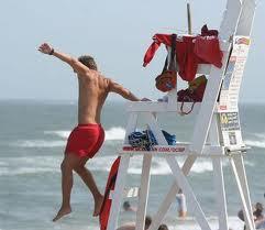 Lifeguard Management Companies North Carolina